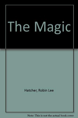 9780843946611: The Magic