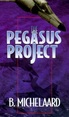9780843947076: The Pegasus Project