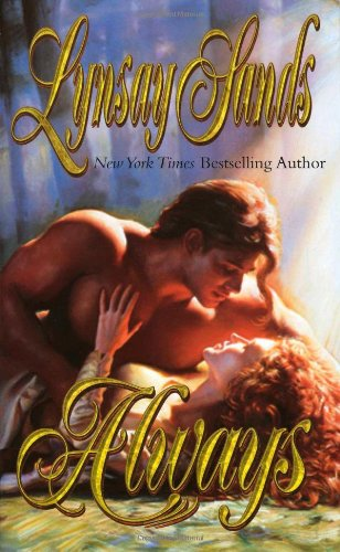 9780843947366: Always (Leisure historical romance)