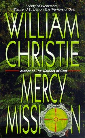 9780843947533: Mercy Mission