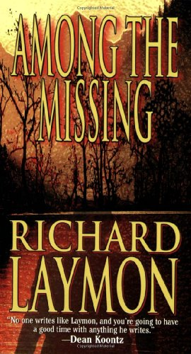 9780843947885: Among the Missing