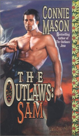 The Outlaws: Sam