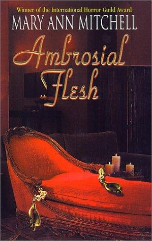 9780843949025: Ambrosial Flesh