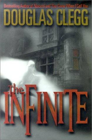 9780843949278: The Infinite