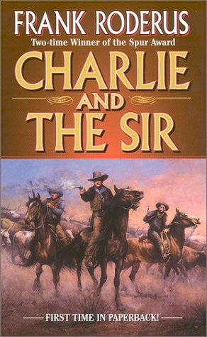 9780843949483: Charlie and the Sir