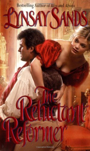 9780843949742: The Reluctant Reformer