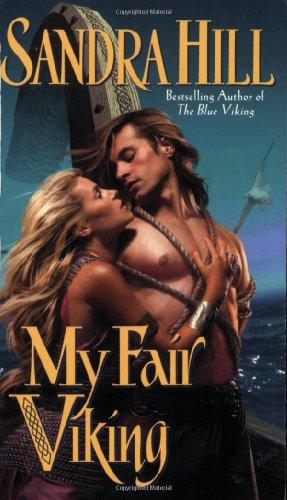 9780843949841: My Fair Viking