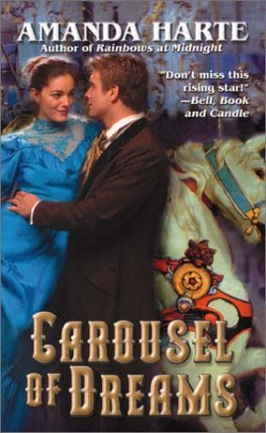 9780843950397: Carousel of Dreams