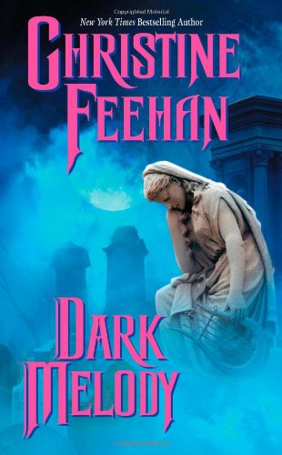 9780843950496: Dark Melody (The Carpathians (Dark) Series, Book 10)
