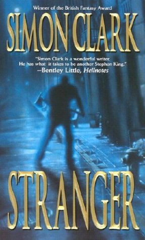 9780843950762: Stranger