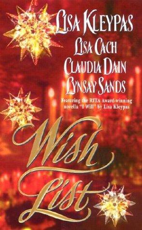 9780843951028: Wish List
