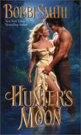 9780843951554: Hunter's Moon (Half-Moon Ranch)