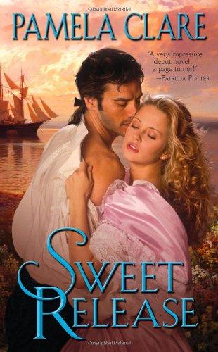 9780843951691: Sweet Release