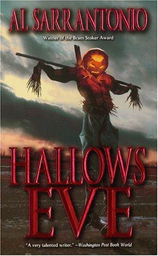 9780843951752: Hallows Eve