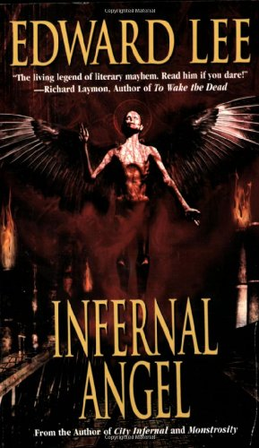 9780843952032: Infernal Angel