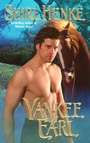 9780843952414: Yankee Earl