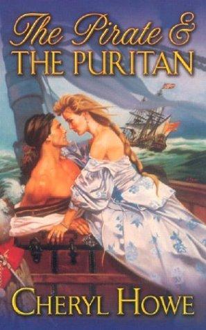 9780843952742: The Pirate & the Puritan