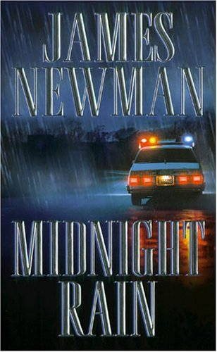 MIDNIGHT RAIN: Newman, James