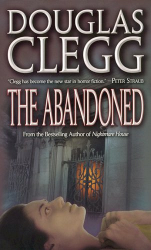 9780843954104: The Abandoned