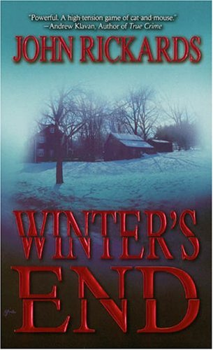 9780843954470: Winter's End