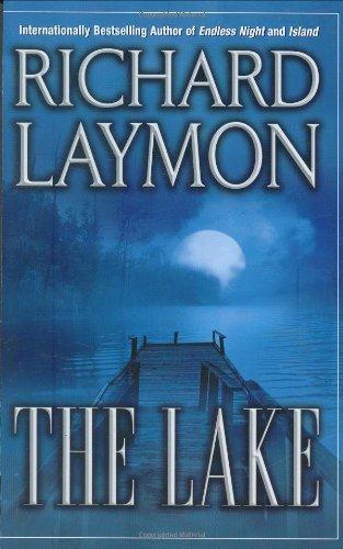 9780843954500: The Lake