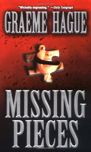 9780843954821: Missing Pieces