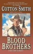 9780843955385: Blood Brothers