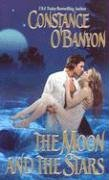 9780843955422: The Moon And the Stars (Leisure Historical Romance)