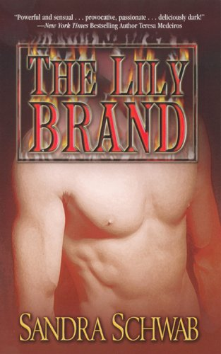 9780843955521: The Lily Brand