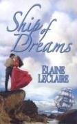 9780843955750: Ship of Dreams