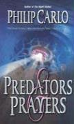 9780843955767: Predators & Prayers