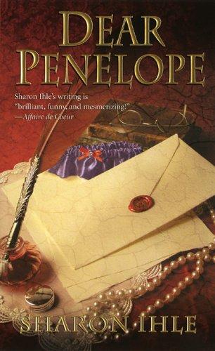 9780843955996: Dear Penelope
