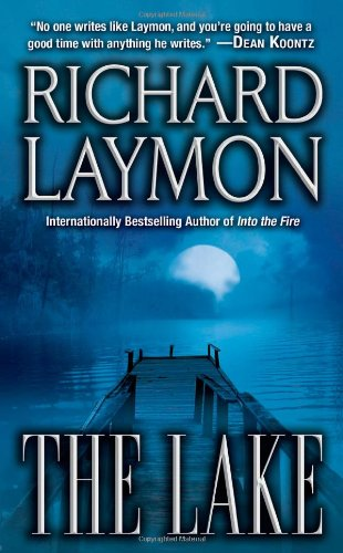 9780843956207: The Lake