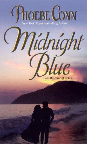 Midnight Blue: Conn, Phoebe