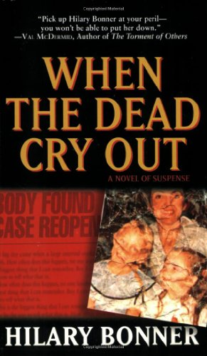 9780843957587: When the Dead Cry Out