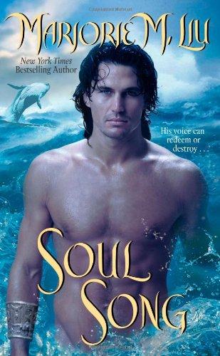 9780843957662: Soul Song (Dirk & Steele, Book 6)