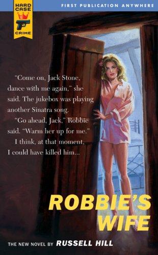 9780843957693: Robbie's Wife