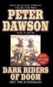 9780843957853: Dark Riders of Doom