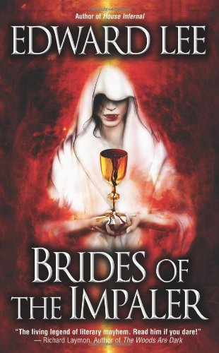 9780843958072: Brides of the Impaler