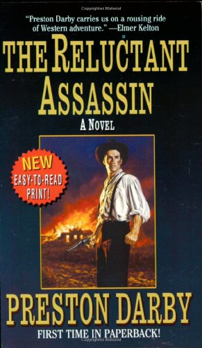 9780843958379: The Reluctant Assassin