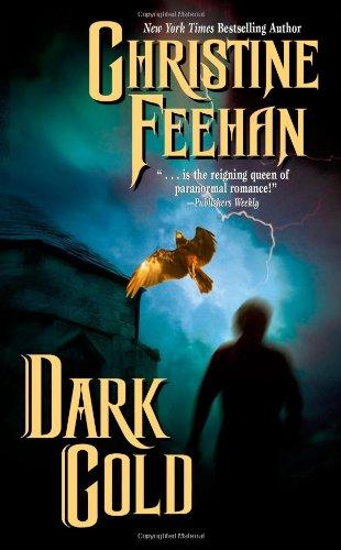9780843958447: Dark Gold (The Carpathians (Dark) Series, Book 3)
