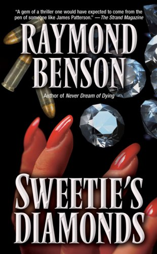 9780843958591: Sweetie's Diamonds