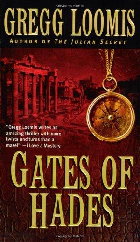 9780843958942: Gates of Hades