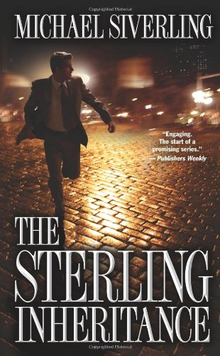 9780843960020: The Sterling Inheritance