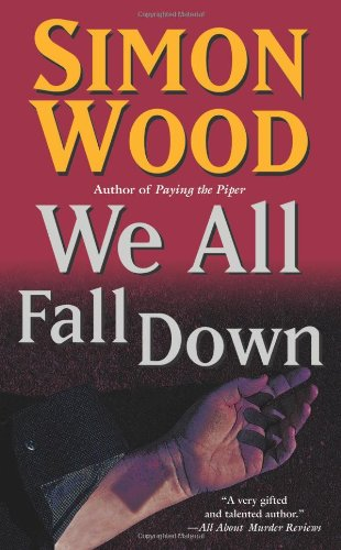 9780843960532: We All Fall Down