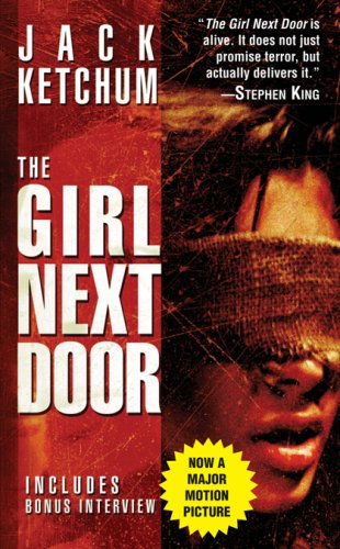 9780843960976: The Girl Next Door