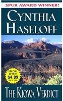 The Kiowa Verdict: Haseloff, Cynthia