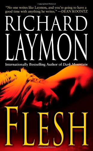9780843961393: Flesh
