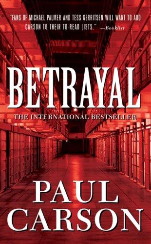 9780843961454: Betrayal