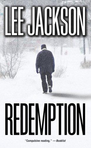 9780843961584: Redemption